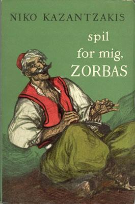 denmark_zorbas_1954.jpg