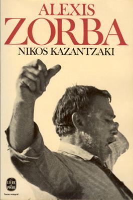 france_zorbas_1975.jpg