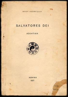 salvatores_dei1927.jpg
